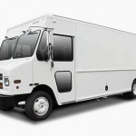 5 Maintenance Tips for Delivery Trucks