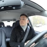 How to Choose the Right Driving Clothes